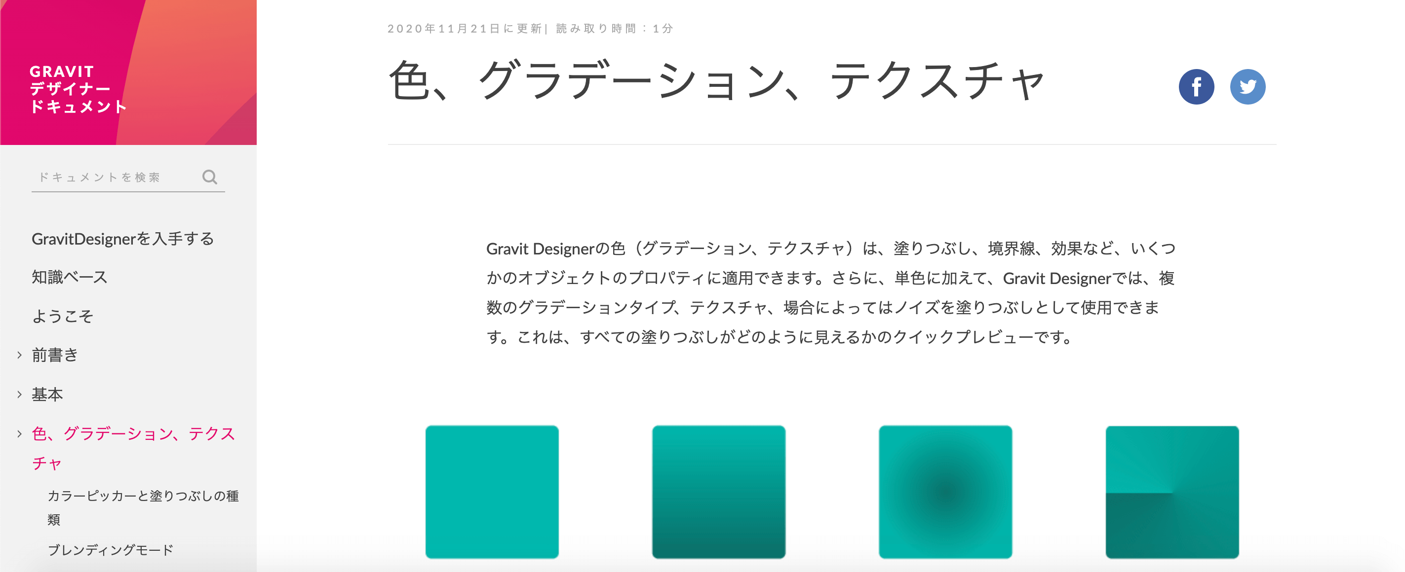 日本語化したガイド
