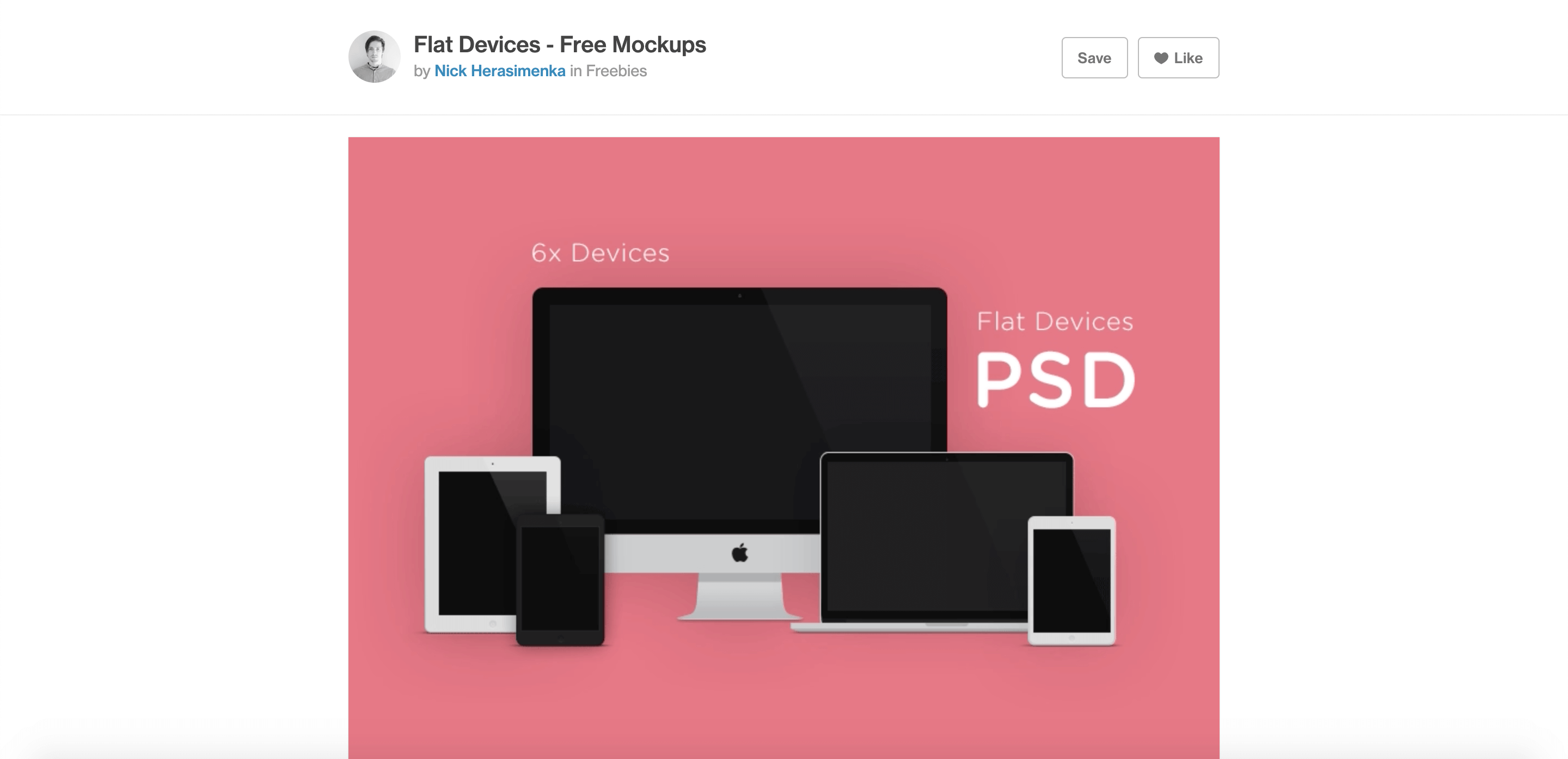 flat_devices