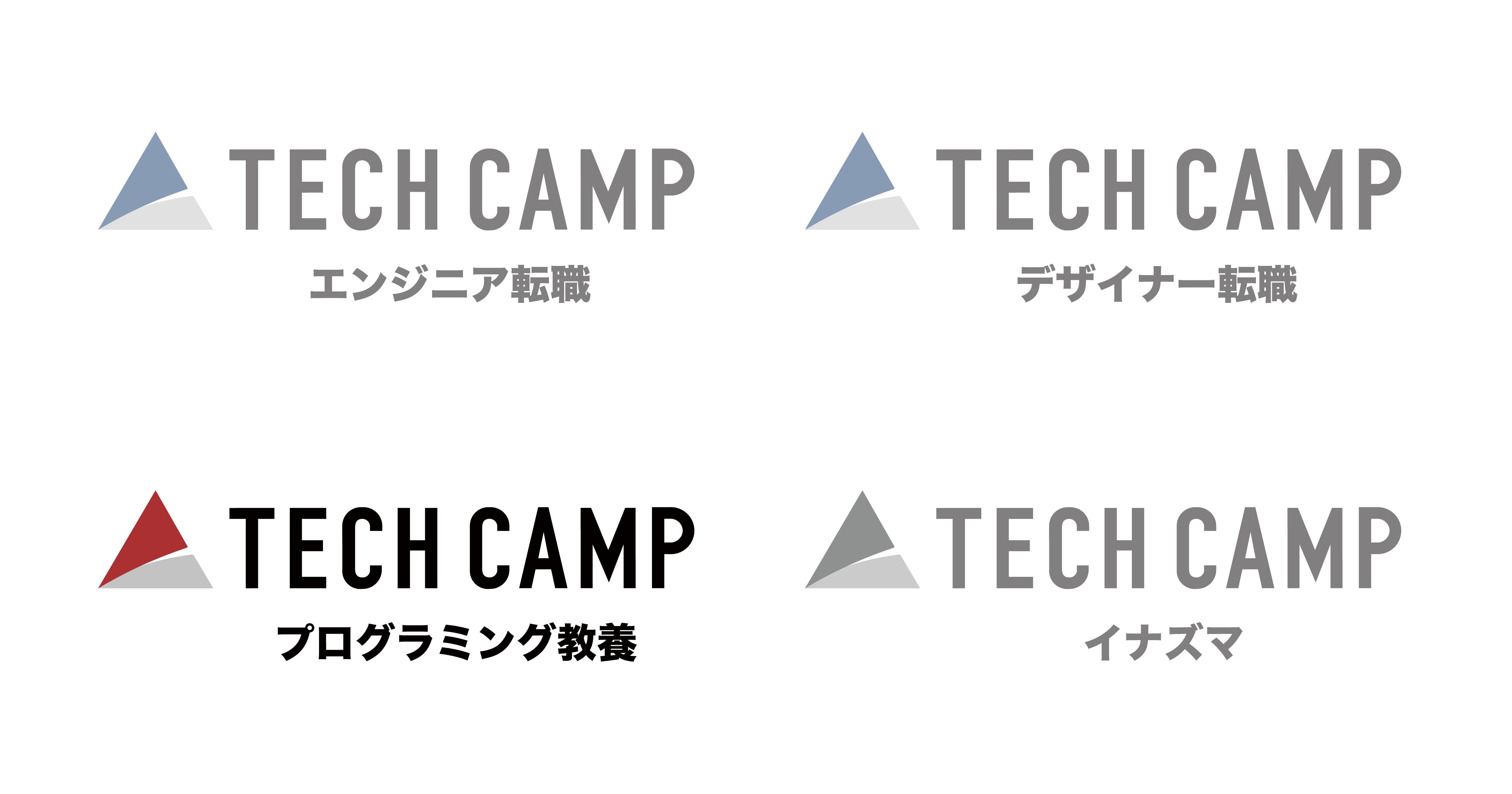 テックキャンププログラミング教養